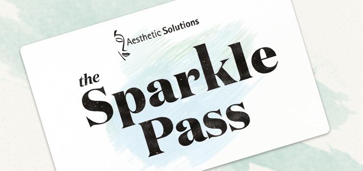 The Sparkle Pass