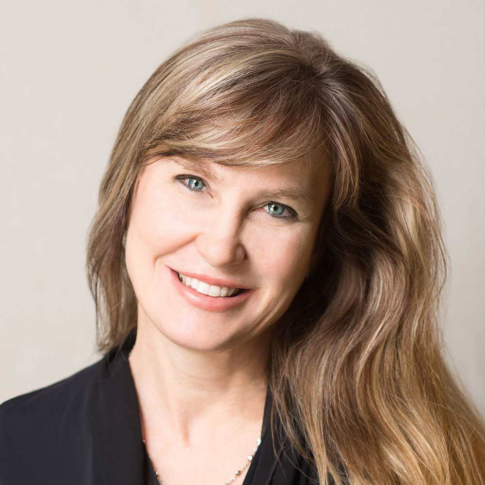 Sue Ellen Cox, MD | Aesthetic Solutions