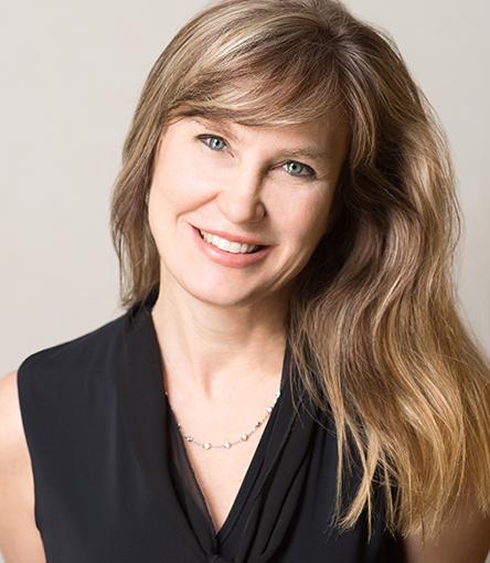 Sue Ellen Cox, MD